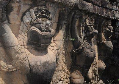 Angkor Thom (12)