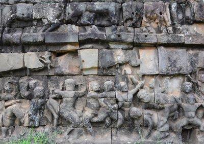 Angkor Thom (14)