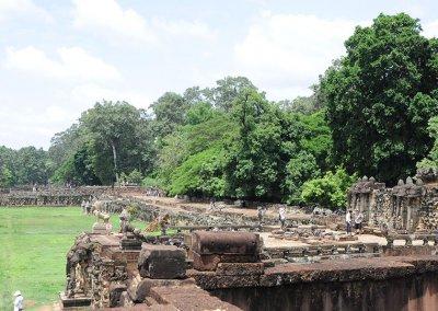 Angkor Thom (19)