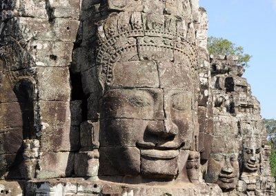 Angkor Thom (4)