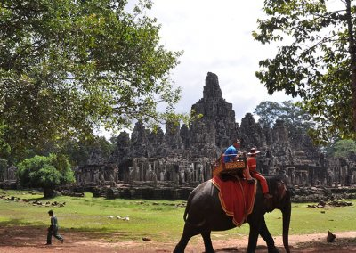 Angkor-Thom(2)