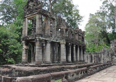 Preah Khan(10)