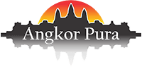 Angkor Pura Tours